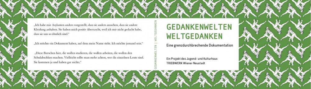 Buch_Cover_337x210_20150616