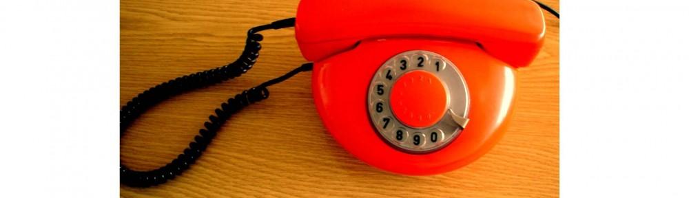 cropped-Telefon.jpg