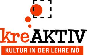 kreaktiv_Logo_2014_rz